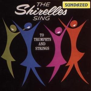 Sing To Trumpet & String