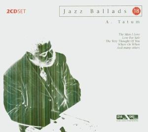 Jazz Ballads 18