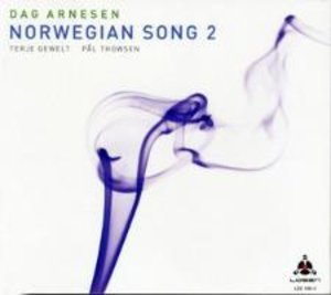 Norwegian Song 2