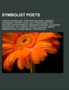 Symbolist poets