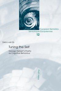 Tuning the Self