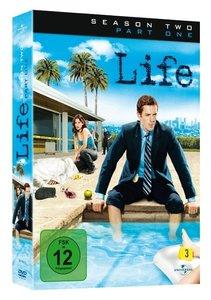 Life Season 2.1