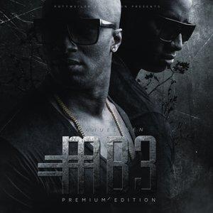 MB3 (4 Bonustracks,Instrumentals,A1 Poster,Auto