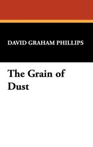 The Grain of Dust