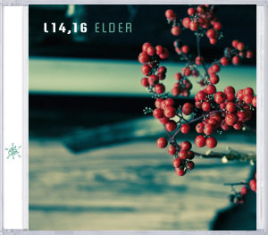 Elder