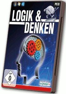 Logik & Denken
