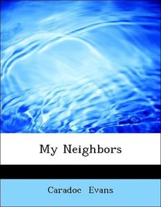 My Neighbors