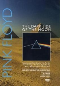 The Dark Side Of The Moon-The Making Of