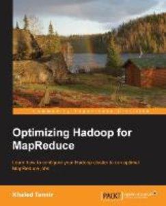 Optimizing MapReduce