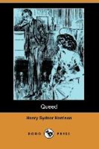 QUEED (DODO PRESS)