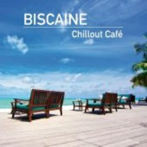 Chillout Cafe