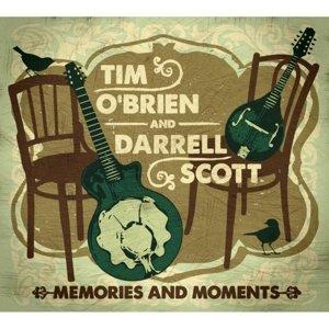 Memories & Moments