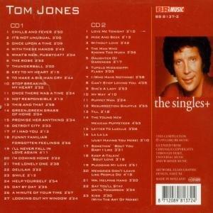 The Singles/+
