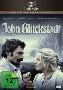 John Glückstadt