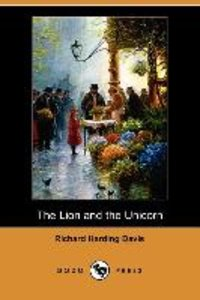 Lion and the Unicorn (Dodo Press)