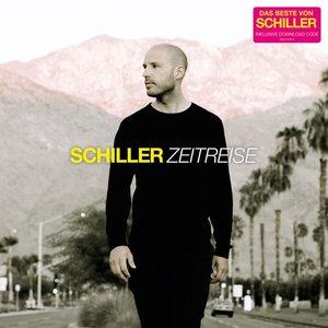 Zeitreise-Das Beste Von Schiller (Limited Vinyl)