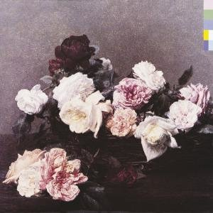 Power,Corruption & Lies