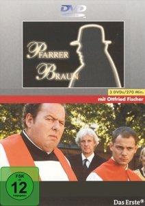 Pfarrer Braun-Box 2 (4-6)