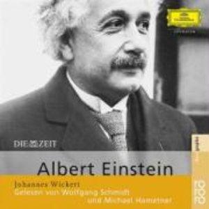Romono Albert Einstein