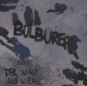 Bulbureal