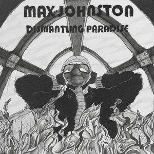 Dismantling Paradise