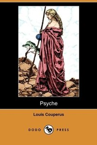 Psyche (Dodo Press)