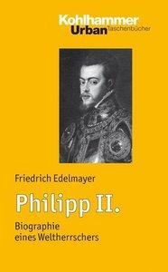 Philipp II. (1527-1598)