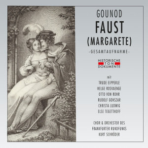 Faust (Margarete)