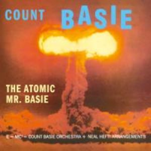 The Atomic Mr.Basie