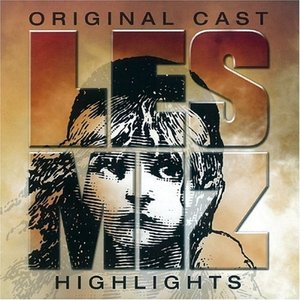 Les Miserables-Highlights/