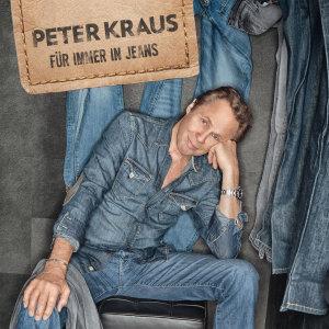 Für Immer In Jeans