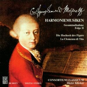 Harmoniemusiken Vol.2