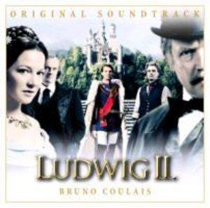 Ludwig II.-OST