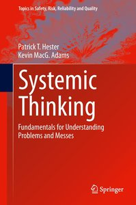 Systemic Thinking
