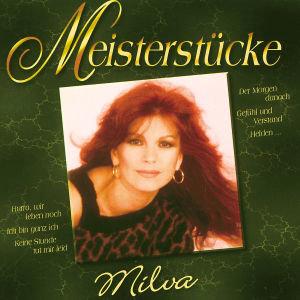 MEISTERSTÜCKE-MILVA