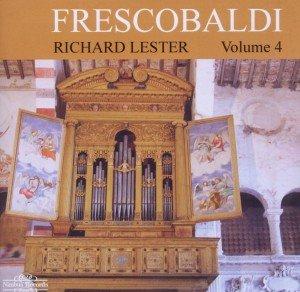 Harpsichord Vol.4
