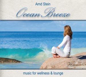 Ocean Breeze-music for wellness & lounge