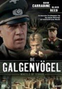 Die Galgenvögel (DVD)