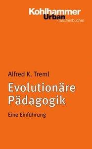 Evolutionäre Pädagogik