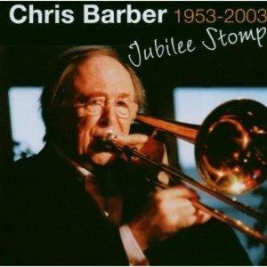 Jubilee Stromp: 1953-2003