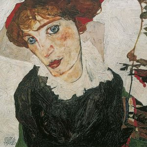 Schiele Paintings 2017 Miscellaneous