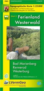 Ferienland Westerwald 02