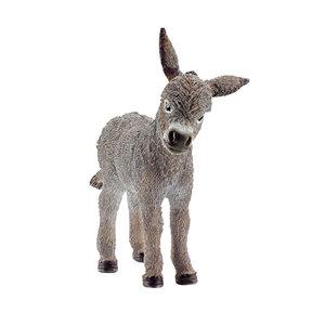 Schleich 13746 - Esel Fohlen