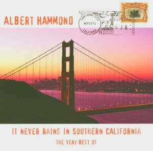 The Very Best Of-It Never Rains In Southern Cali