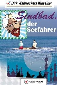 Sindbad der Seefahrer