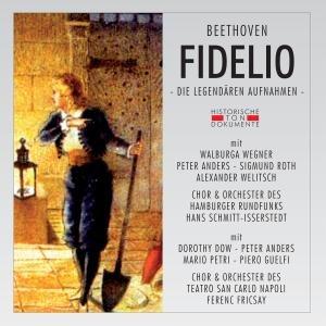 Fidelio (QS)