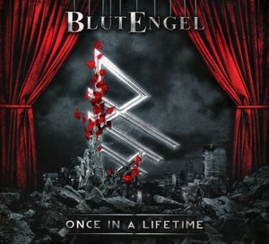 Once In A Lifetime (Deluxe Edition)