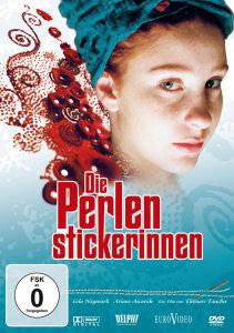 Die Perlenstickerinnen (DVD)