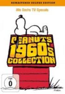 Die Peanuts
