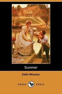 Summer (Dodo Press)